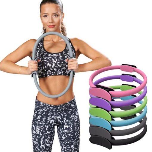 yoga-pilates-ring-800×800-768×768