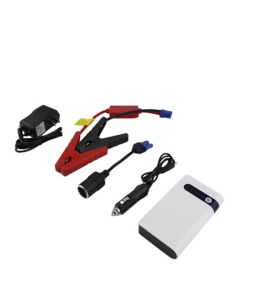 1-Set-US-Plug-12V-20000mAh-Mini-Car-Jump-Starter-SOS-Emergency-Charger-Power-Bank-Battery (3)