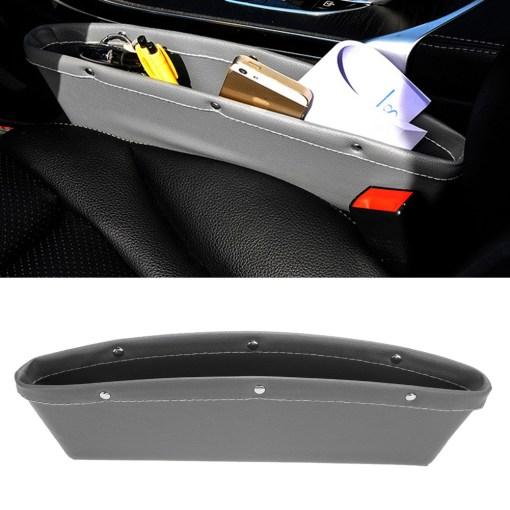 1pcs-Car-Organizer-PU-Leather-Catch-Catcher-Box-Caddy-Car-Seat-Slit-Gap-Pocket-Storage-Glove-2.jpg
