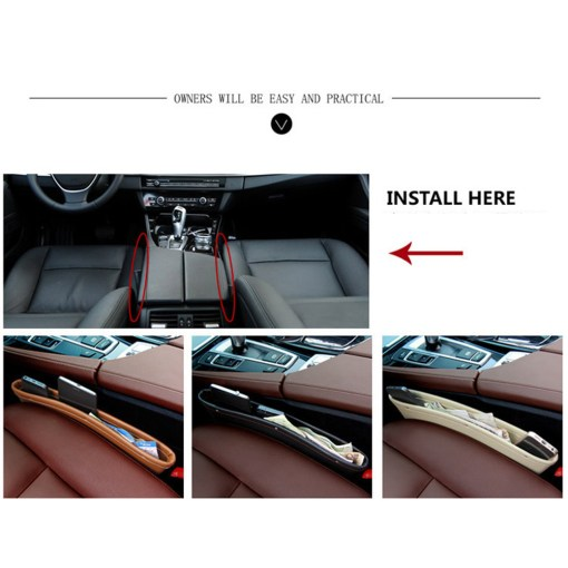 1pcs-Car-Organizer-PU-Leather-Catch-Catcher-Box-Caddy-Car-Seat-Slit-Gap-Pocket-Storage-Glove-5.jpg