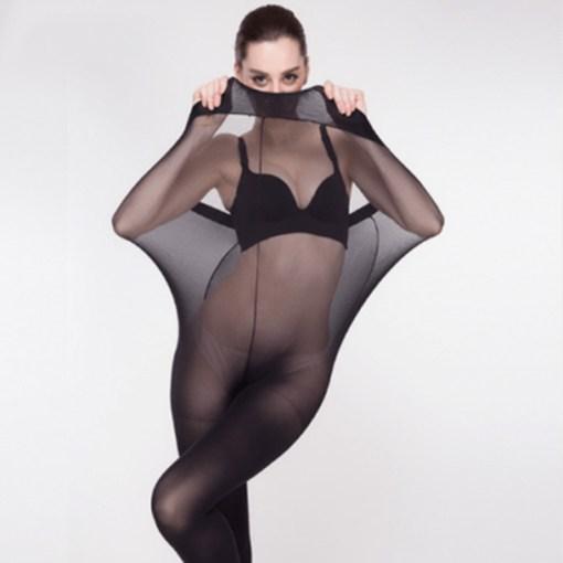 2018-Super-Elastic-Magical-Stockings-Women-Nylons-Pantyhose-Sexy-Skinny-Legs-Tights-Prevent-Hook-Silk-Collant-1.jpg
