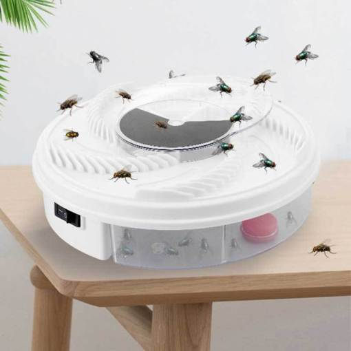 Electric-Fly-Trap-Device-with-Trapping-Food-Pest-Control-Electric-anti-Fly-Killer-Trap-Pest-Catcher_500x500@2x