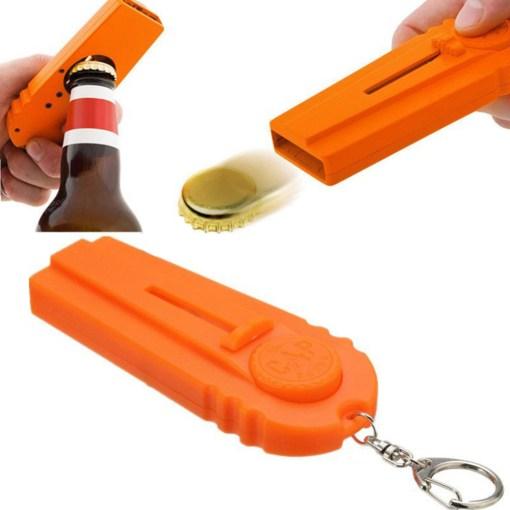 High-Quality-Portable-Flying-Cap-Zappa-Beer-Drink-Bottle-Opener-Opening-Cap-Launcher-Top-Shooter-Gun.jpg