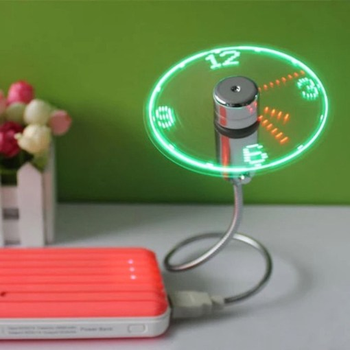 Mini-USB-Fan-gadgets-Flexible-Gooseneck-LED-Clock-Cool-For-laptop-PC-Notebook-Time-Display-high-1.jpg