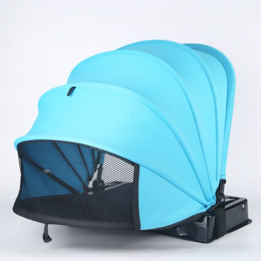 Portable-Sun-Beach-Shader-Protection-Tent-Outdoor-Personal-Face-Shade-Protection-Tent-5.jpg