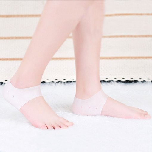 Protection-Silicone-Heel-Gel-Pad-Cushion-Toe-Sleeve-Ankle-Support-Protection-Ballet-Shoe-High-Heels-Cracked-2.jpg