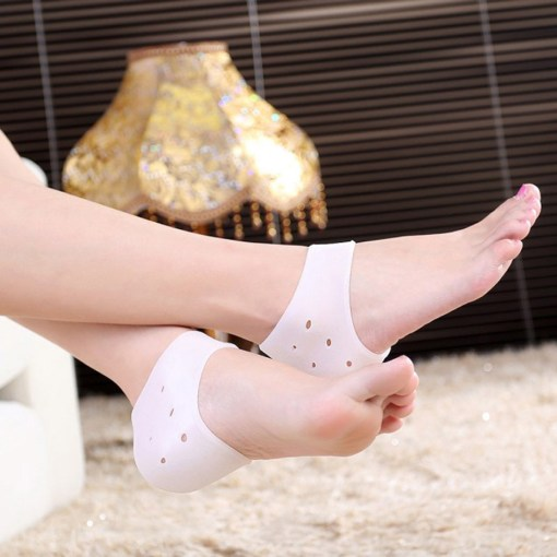 Protection-Silicone-Heel-Gel-Pad-Cushion-Toe-Sleeve-Ankle-Support-Protection-Ballet-Shoe-High-Heels-Cracked-4.jpg