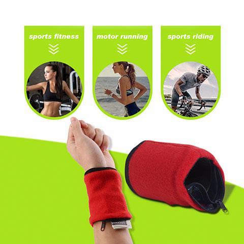 wrist-wallet-04_1200x1200