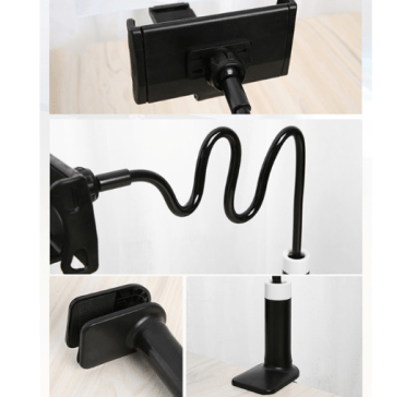 Mobile Phone HD Projection Bracket, Mobile Phone HD Projection Bracket