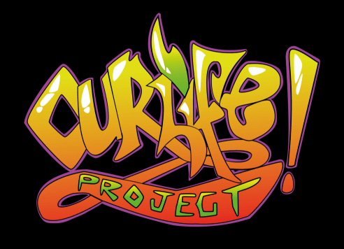 Online: Our Life Project! Maakt lastige maatschappelijke thema's bespreekbaar