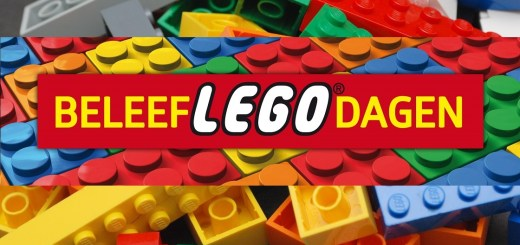 beleef-lego-dagen-2015-featured