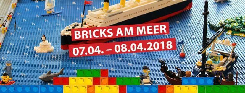 bricks-am-meer-banner