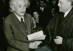 """Do Geniuses Really Exist: The Bullshit of """"They're Special"""""""