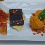 Sorbetto-peperone-Mezzalira