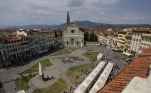Firenze-Gelato-Festival
