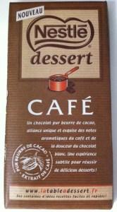 Gelato-cioccolato-bianco-caffè