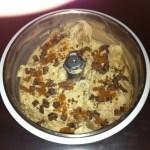 Gelato-cioccolato-biscotti-speculoos