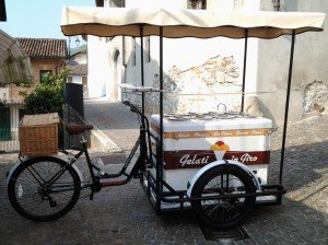 Velo-Ciclo