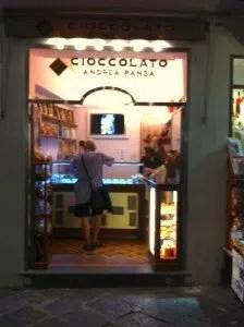 Cioccolato-Andrea-Pansa