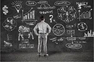 Aprire-gelateria-artigianale-startup-business-plan