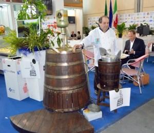 Associazione-Gelatieri-Italiani-SIGEP