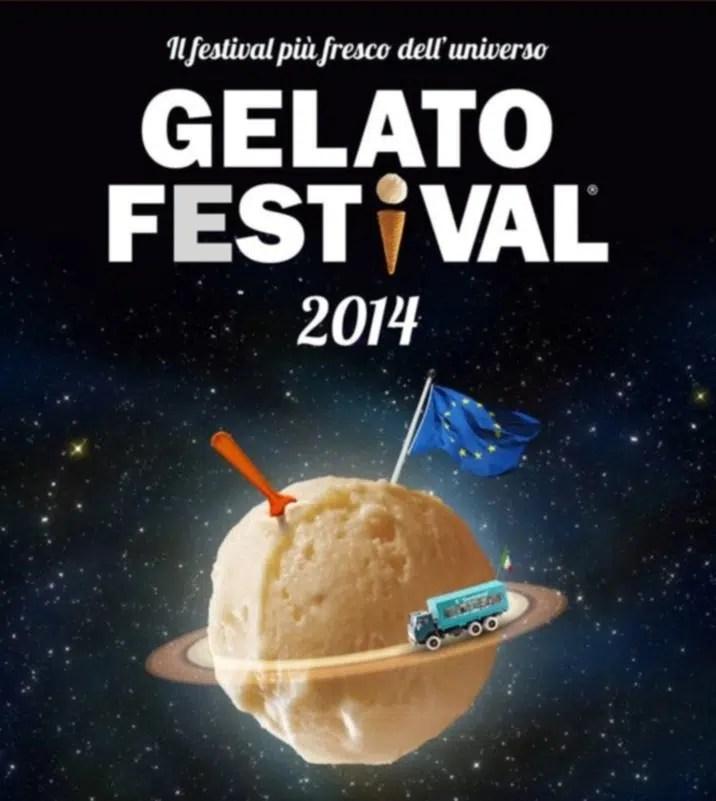 Gelato-Festival-2014