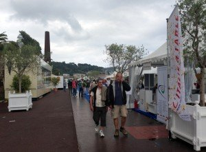 Gelato-Festival-Nizza