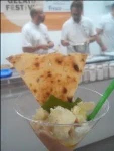 orbetto-pomodoro-basilico