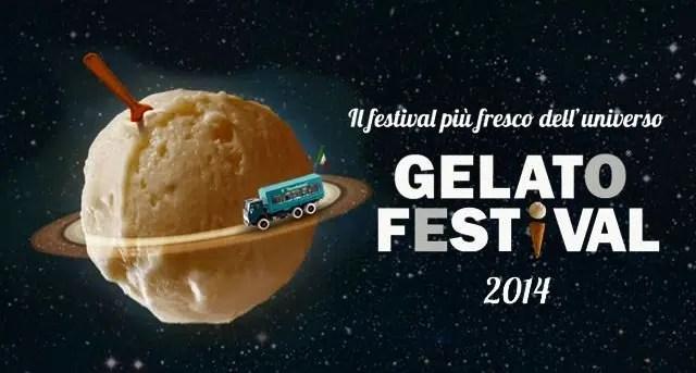 Gelato-Festival-finale