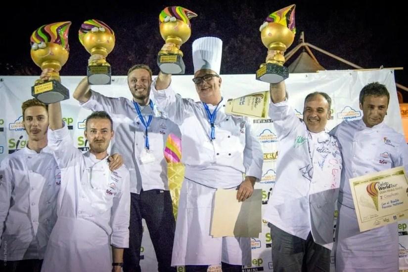 Gelato-World-Tour-Rimini-finale-vincitori