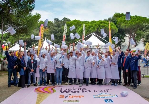 Gelato-World-Tour-Rimini