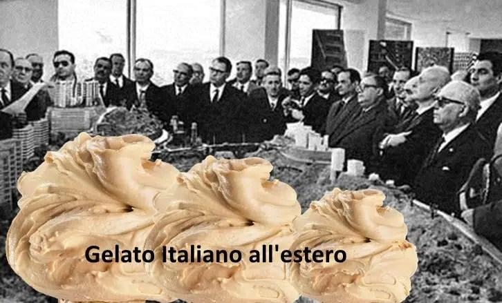 Le-mani-sulle-gelaterie-artigianali-italiane-estere