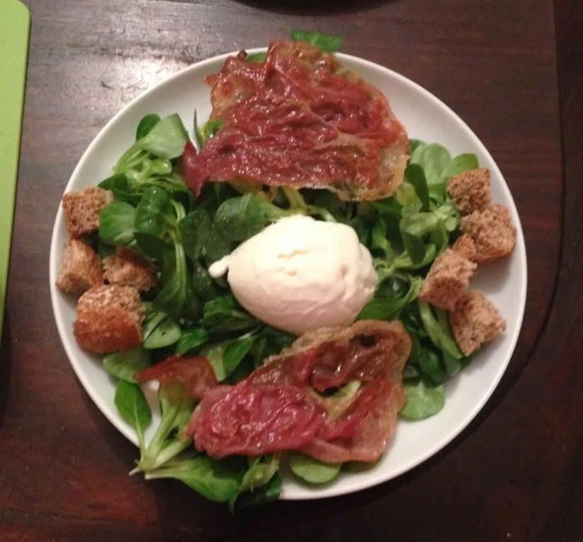 Gelato-gastronomico-parmigiano