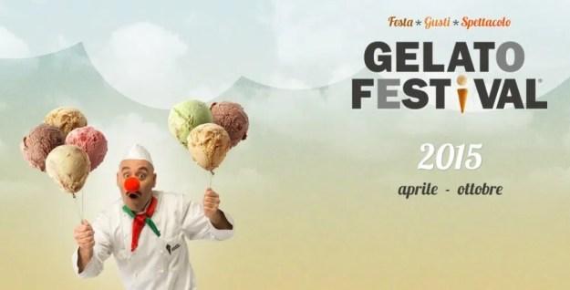 Gelato-Festival-2015-Firenze