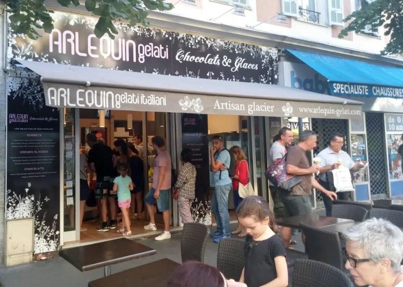Gelateria-Arlequin-Nizza