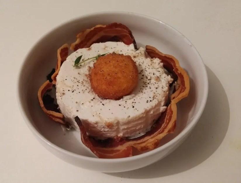 Tuorlo-fritto-CarloCracco