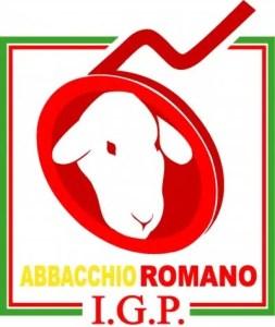 Abbacchio-romano-IGP