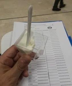 corso-analisi-sensoriale-gelato