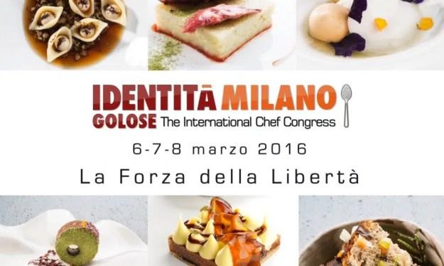 Identità-Golose-Milano-2016