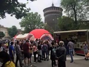 Gelato-Festival_Milano2016