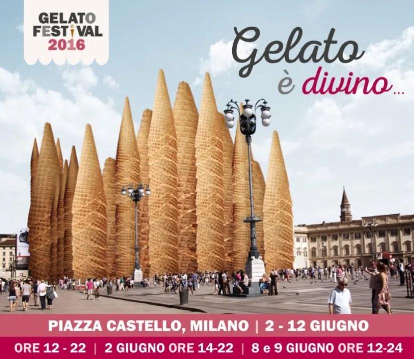 Gelato-Festival-Milano
