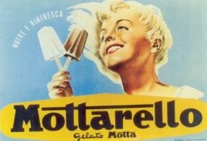 Storia-del-gelato