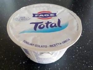 Gelato-yogurt-greco