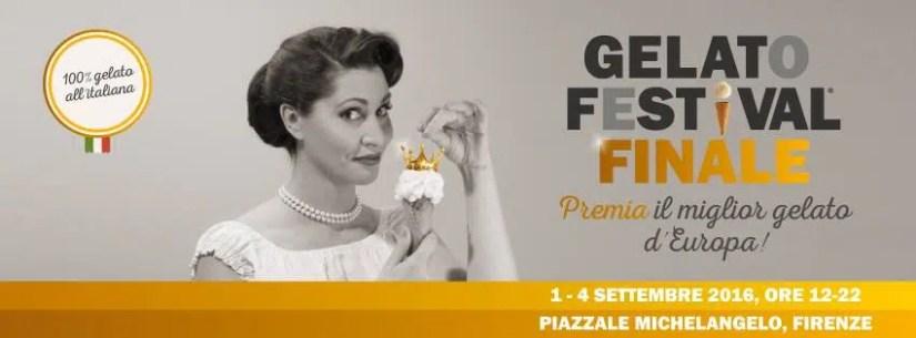 GelatoFestival-Firenze