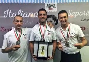 Gelato-Festival-2016-podio