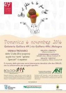 Galliera49-Bologna