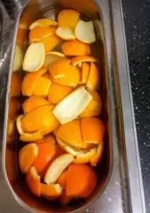 Scorze-di-arance-bio-candite-fatte-in-casa