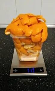 Pasta-mandarini-Tardivo-di-Ciaculli-marzuddu2