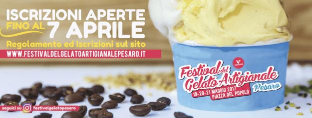 Festival-Gelato-Artigianale-Pesaro