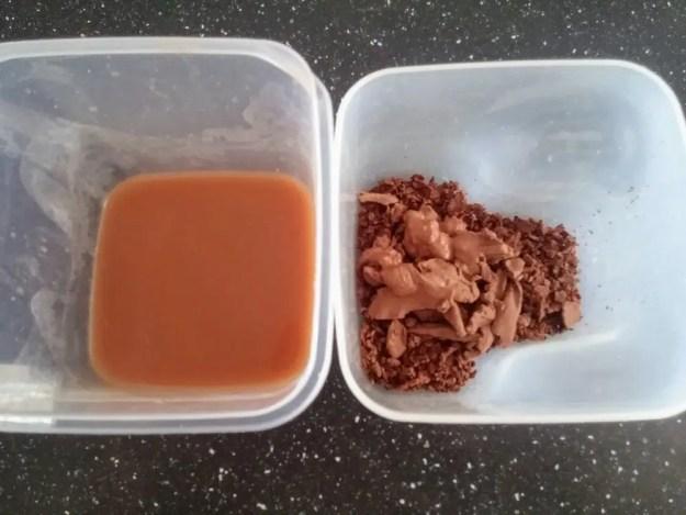 Sorbetto-cioccolato-Arriba-Domori